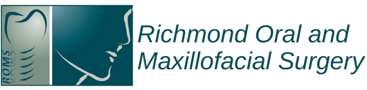 Richmond Oral and Maxillofacial Surgery