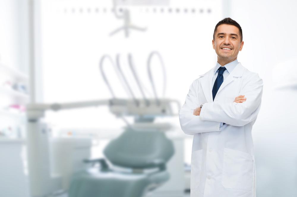 You Shouldn't Delay Oral Surgery