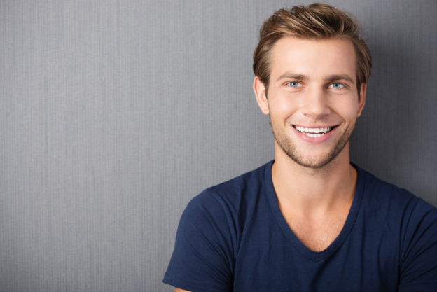 When Should You Consider Dental Implants?