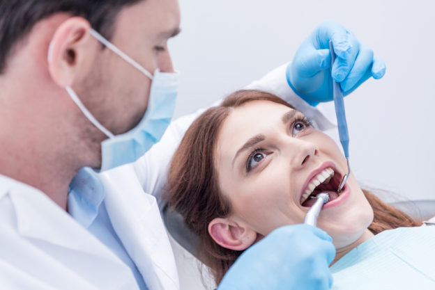 4 Myths About Wisdom Teeth Removal