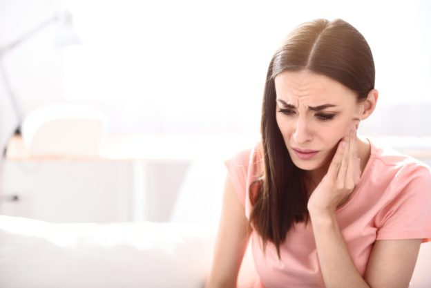 Everything You Need to Know About TMJ