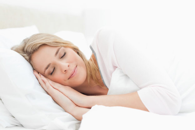 How wisdom tooth removal affects sleep