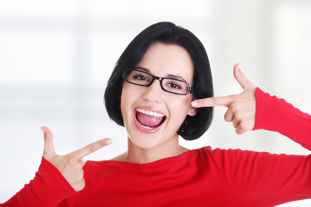 Widsom Teeth Separating Fact From Fiction Hinsdale Dental